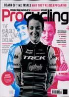 Procycling Magazine Issue JUL 20