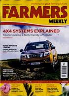 Farmers Weekly Magazine Issue 12/06/2020