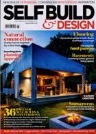 Self Build & Design Magazine Issue AUG 20