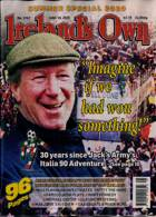 Irelands Own Magazine Issue NO 5767