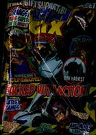 Action Gtx Magazine Issue NO 133