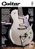Guitar Magazine Issue JUL 20