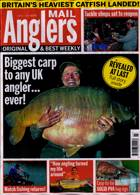 Anglers Mail Magazine Issue 02/06/2020