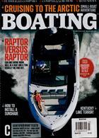 Boating Magazine Issue 03