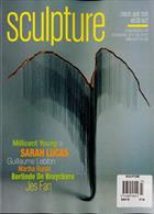 Sculpture Magazine Issue 03