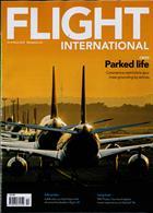 Flight International Magazine Issue 24/03/2020