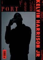 Port Magazine Issue NO 26