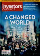 Investors Chronicle Magazine Issue 03/04/2020