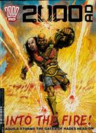 2000 Ad Wkly Magazine Issue NO 2180