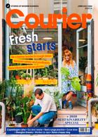 Courier Magazine Issue JUN-JUL 35
