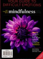 Mindful Magazine Issue DIFF EMOTN