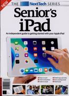 Next Tech Magazine Issue NO 87