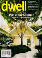 Dwell Magazine Issue MAR-APR