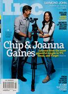 Inc Magazine Issue MAR-APR