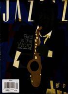 Jazziz Magazine Issue SPRING