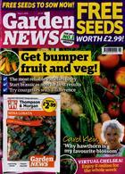 Garden News Magazine Issue 09/05/2020