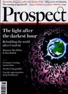 Prospect Magazine Issue JUN 20