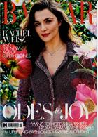 Harpers Bazaar Magazine Issue JUN 20