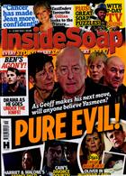 Inside Soap Magazine Issue 09/05/2020