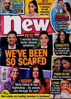 New Magazine Issue NO 872
