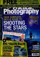 Practical Photography Magazine Issue JUN 20