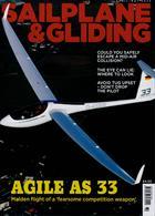 Sailplane & Gliding Magazine Issue 60