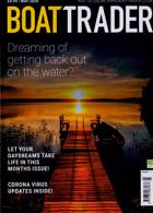 Boat Trader Magazine Issue MAY 20