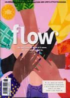 Flow Magazine Issue NO 36