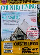 Garden Lifestyle Series Magazine Issue GWCL JUL20