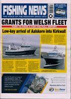 Fishing News Magazine Issue 23/04/2020