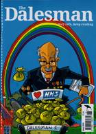 Dalesman Magazine Issue JUN 20