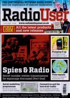 Radio User Magazine Issue JUN 20