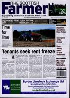 Scottish Farmer Magazine Issue 30/05/2020