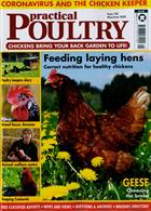 Practical Poultry Magazine Issue MAY-JUN