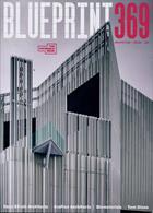 Blueprint Magazine Issue 03