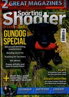 Airgun Shooter Magazine Issue JUL 20