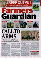 Farmers Guardian Magazine Issue 03/04/2020