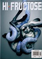 Hi Fructose Magazine Issue VOL 55