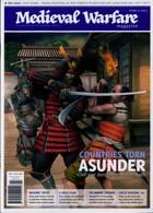 Medieval Warfare Magazine Issue VOL10/2