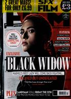 Total Film Sfx Value Pack Magazine Issue APR 20
