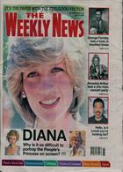 Weekly News Magazine Issue 11/04/2020