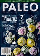 Paleo Magazine Issue APR-MAY