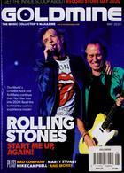 Goldmine Magazine Issue MAY 20