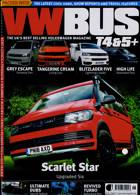 Vw Bus T4 & 5 Magazine Issue NO 97