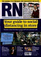 Retail Newsagent Magazine Issue 14