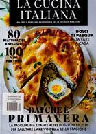 La Cucina Italiana Magazine Issue 04