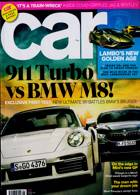 Car Magazine Issue JUN 20