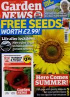 Garden News Magazine Issue 16/05/2020