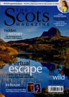 Scots Magazine Issue JUN 20