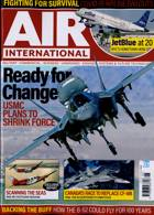 Air International Magazine Issue JUN 20